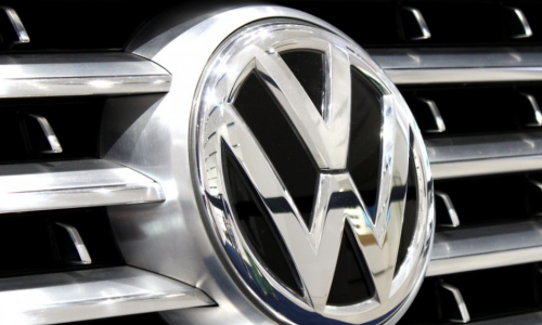 VW Diesel-scandal - secure your claim